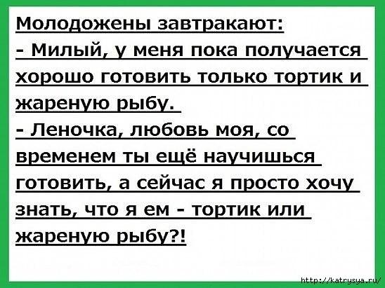 image (1) (548x411, 133Kb)