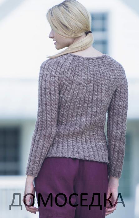 pulover-iz-kos-2 (446x700, 428Kb)