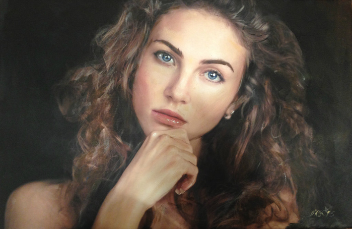 William Oxer1� (700x454, 269Kb)