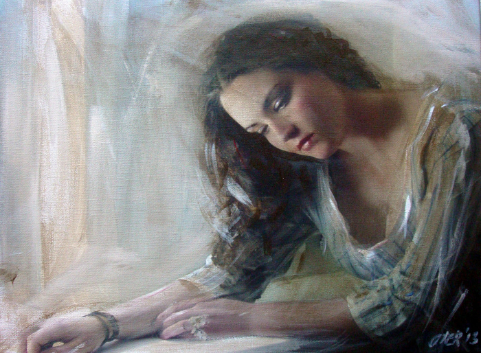 William Oxer2 (700x514, 504Kb)