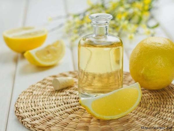 5283370_lnyanoe_maslo_limon (600x453, 103Kb)