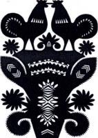 rawska1 (142x200, 33Kb)