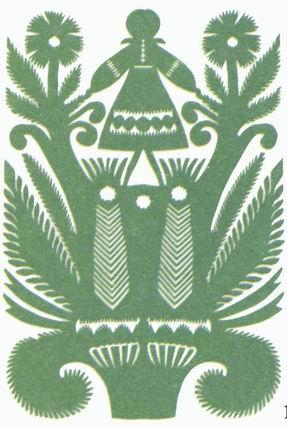 rózgarawska (287x426, 129Kb)