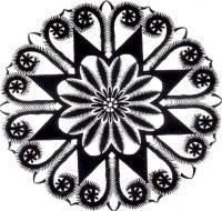 lublin1 (200x190, 45Kb)