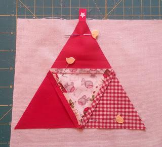 Tutorial_Fabric_Christmas_Tree_Tag6 (320x292, 81Kb)
