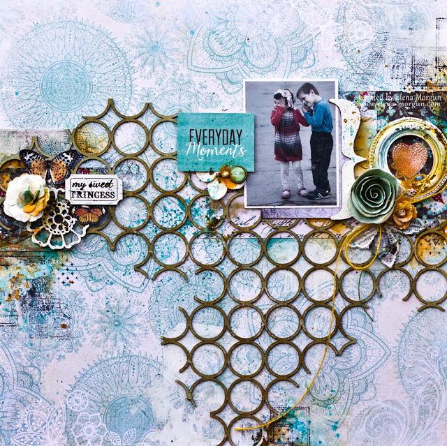 Blue_Fern_Studios_layout_Everyday_moments_by_Elena_Morgun (640x639, 262Kb)