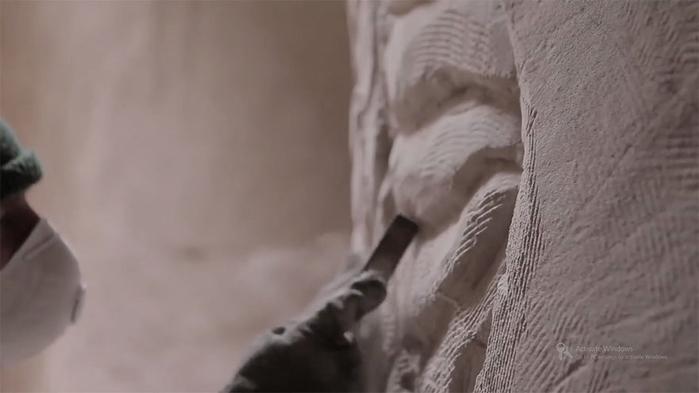 esculpidas à caverna-14 (700x393, 111KB)