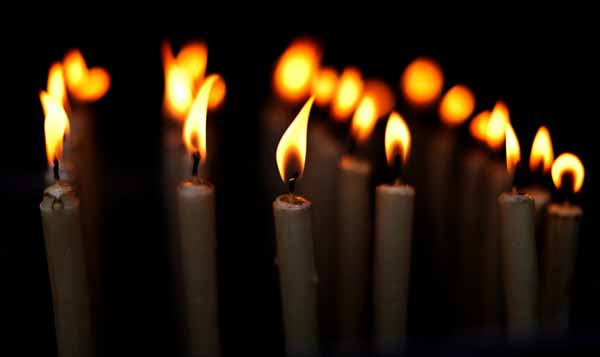 5773929_600px_Candlemas_candles (600x357, 28Kb)