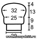 04028301 (150x159, 15Kb)