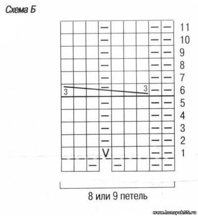 s52900206 (400x435, 43Kb)