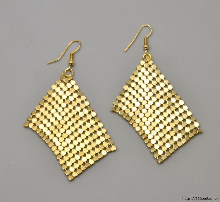 New fashion jewelry black dangle drop earring gift for women girl E2694/5863438_NewfashionjewelryblackdangledropearringgiftforwomengirlE26944 (700x643, 203Kb)