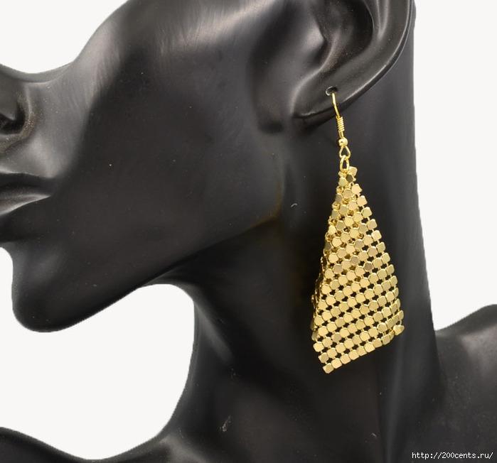 New fashion jewelry black dangle drop earring gift for women girl E2694/5863438_NewfashionjewelryblackdangledropearringgiftforwomengirlE26943 (700x652, 153Kb)