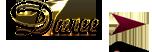 mailservice.png 2 (152x52, 8Kb)
