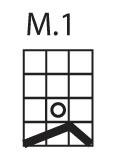 122-12-diag (117x168, 7Kb)
