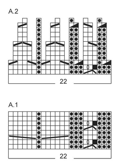 156-14-diag (394x550, 98Kb)