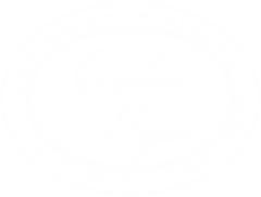 Печать для Славы белая (240x182, 28Kb)