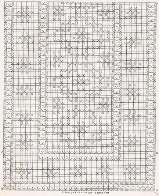 1d432e1074fcf343ce97cf329ad65cd3 (521x640, 384Kb)