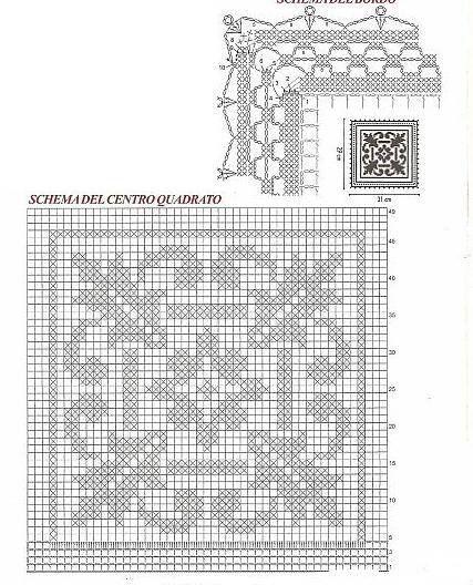 8daecc37904c6818df7eddb64362d76e (427x528, 175Kb)