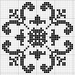 45d57356e234a73b695485c83103150b (247x247, 67Kb)