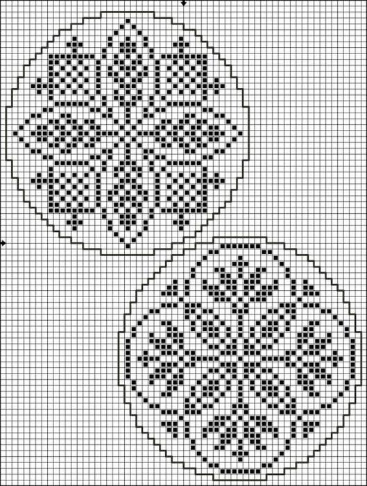 71fbfacbbfc04652e519ec46c9dc47fb (529x700, 309Kb)