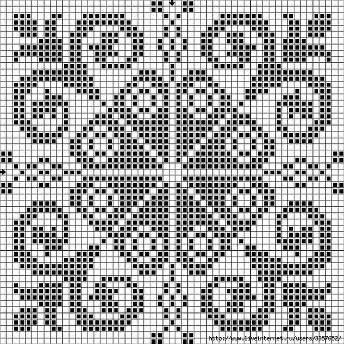 2234f5b5979e68d726a0da70b536f954 (700x700, 415Kb)