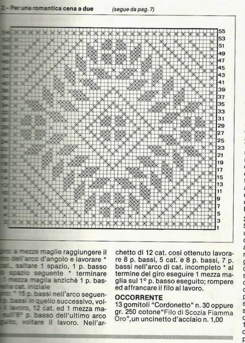 c6fb10c9dfe2b49c60c98b628c6e80eb (499x700, 313Kb)