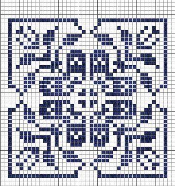 c6680d721dde3db949744320a9d25717 (360x382, 207Kb)