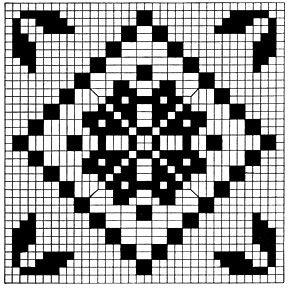 eac9e825e8ebc185777f8156e66f18fd (288x288, 80Kb)