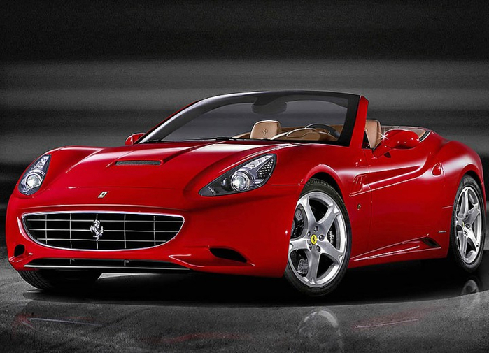 3. Ferrari (700x505, 293Kb)