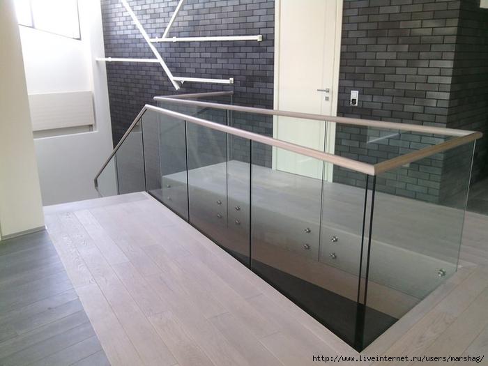 стеклянные ограждения маршаг (2) (700x525, 207Kb)