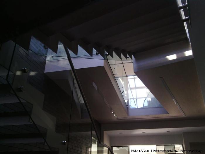 стеклянные ограждения маршаг (8) (700x525, 157Kb)