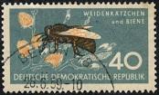2.6.27.1.3  Клевер и пчела (174x105, 13Kb)