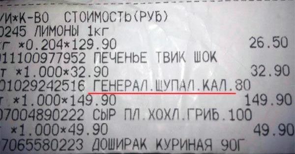 FSBtF9kEqsY (600x313, 83Kb)