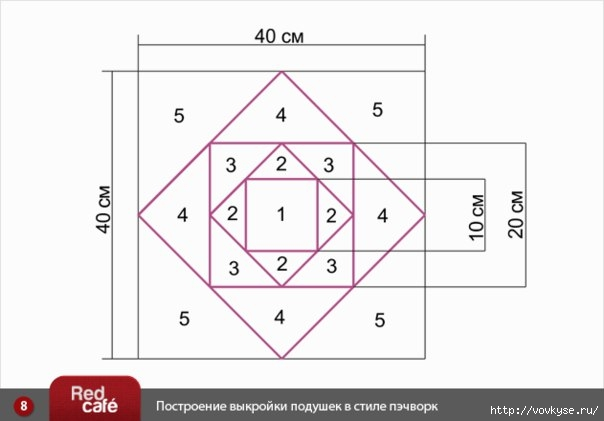 Kx2trzYXr4I (604x421, 64Kb)