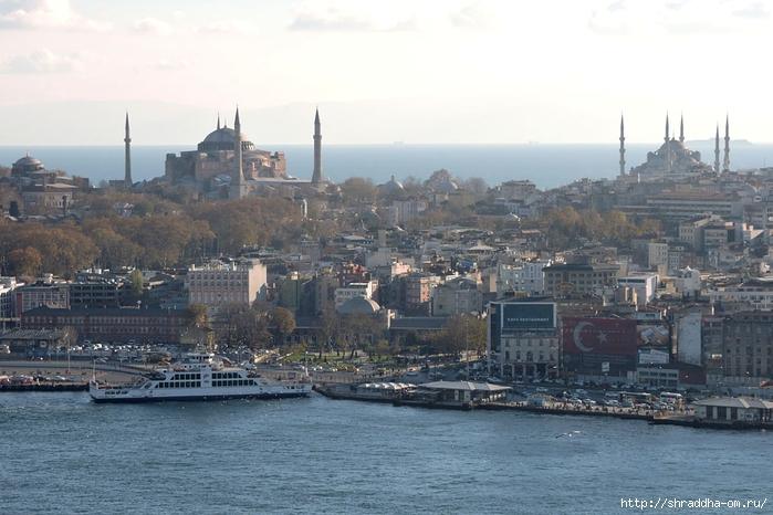 Стамбул (8) (700x466, 244Kb)