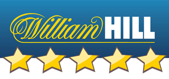 William-Hill_Logo_New (340x159, 51Kb)