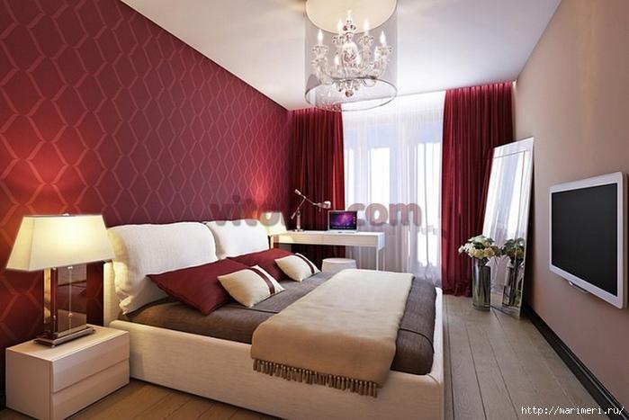 liveinternet. Black Bedroom Furniture Sets. Home Design Ideas