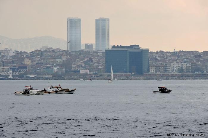 Стамбул (9) (700x466, 173Kb)