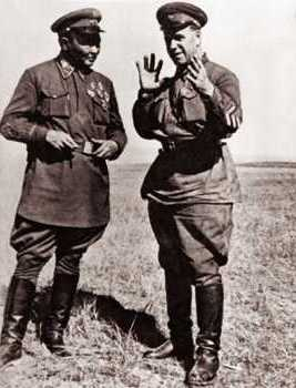 05 _Zhukov_and_Khorloogiin_Choibalsan_1939 (267x350, 65Kb)