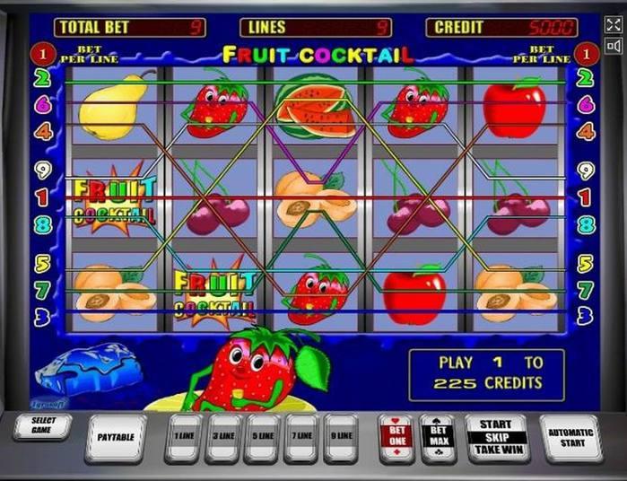 Скачать Приложения Игровые Автоматы