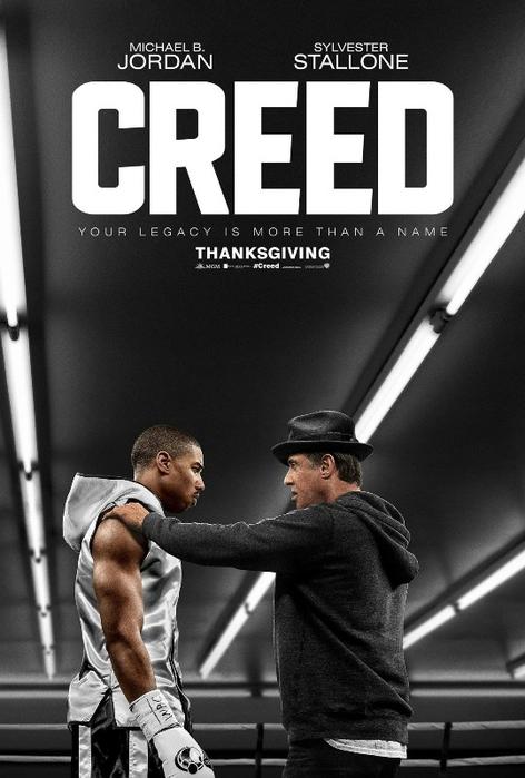 creed-review-30nov15 (472x700, 207Kb)