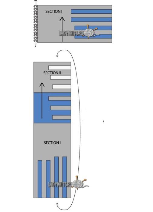 Fiksavimas.PNG1 (506x700, 80Kb)