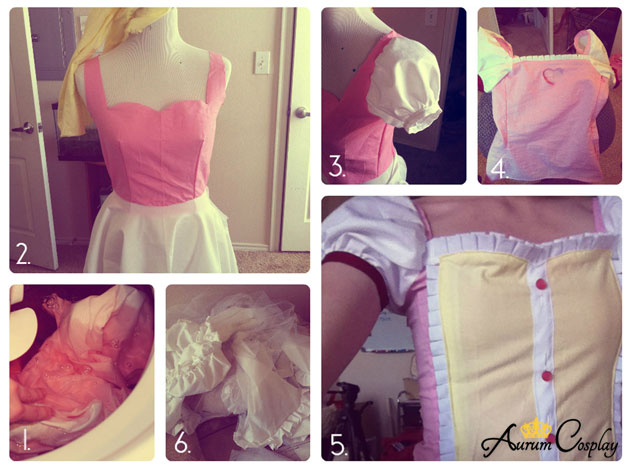 how-to-make-madoka-dress-cosplay-tutorial-1 (630x469, 192Kb)