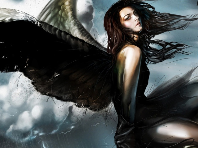 Fantasy_Black_angelin_the_clouds_041407_29 (640x480, 116Kb)