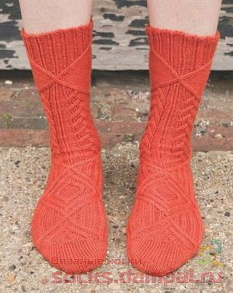 redsocks-1 (477x600, 211Kb)