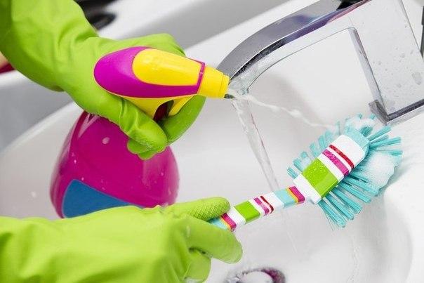 как очистить известковый налет в ванной/3201191_vannaya (604x403, 38Kb)