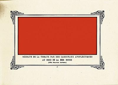 R_colte_de_la_tomate_... (400x288, 64Kb)