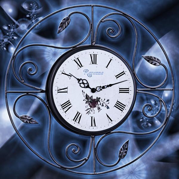 время-идёт_ps (550x550)