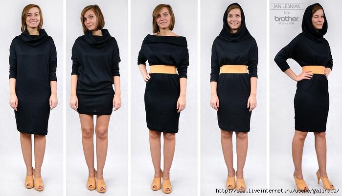 fb-sukienka-z-kominem-czarna-11 (700x400, 193Kb)