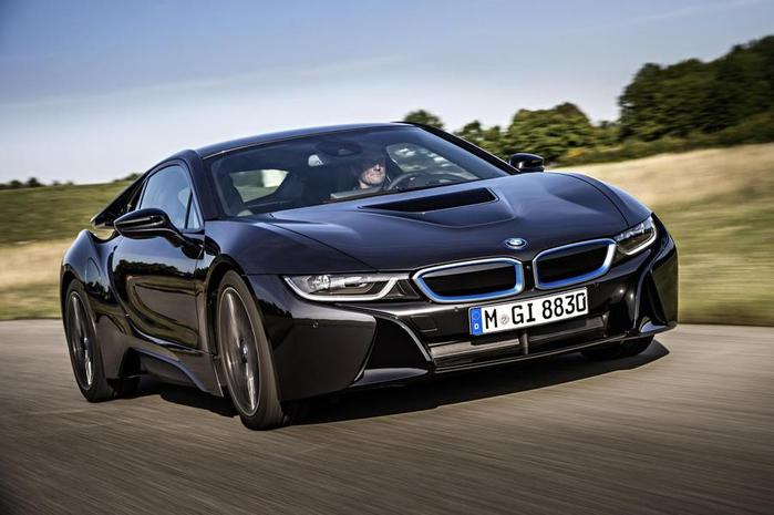 BMW-i8-Black-1 (700x465, 44Kb)